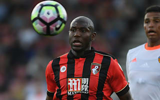 Afobe earns Valencia draw, Hernandez inspires Hull
