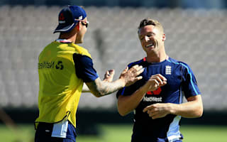 Buttler and Hales to compete with MLB stars in London