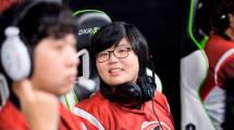 La Overwatch League recibe la primera jugadora profesional de su historia
