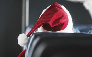 How you can save £2,445 by flying on Christmas Day