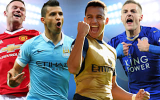 Introducing our all-new AOL Sport site