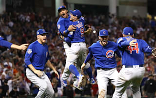 Cubs dramatic World Series win a TV-ratings monster