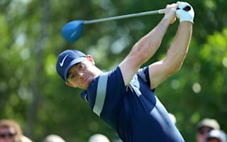 McIlroy eager to take positives, Spieth reflects on mediocre week