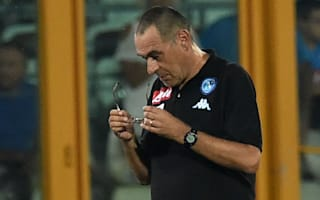 Napoli plan to limit media commitments