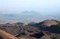Etna Moving - Etna Excursion - Tour - Trekking