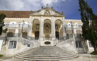 New UNESCO World Heritage Sites for 2013