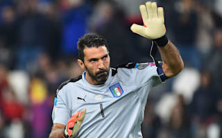Predictable Ramos rashness bails out prophetic Buffon's blunder