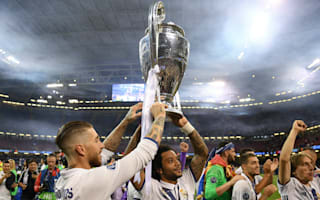 Champions League Final Diary: Ronaldo stars as Cardiff treated to one of the great finals