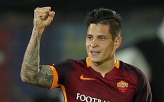 Iturbe never part of Flores' Watford plans