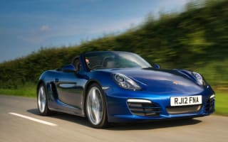 The best new cars for summer holidays