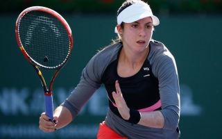 McHale claims Japan Open title