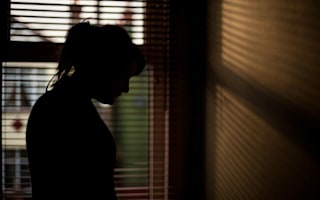 Rape victim says judge was right to warn women over drinking