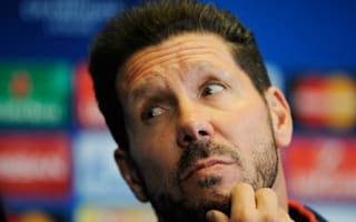 Stankovic: Simeone will coach Inter, but not now