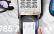 Samsung Pay triunfa en España: 100 millones de euros en transacciones