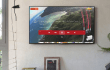 Ya puedes reservar tu Sony BRAVIA con Android TV