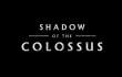 Shadow of Colossus volverá a tener una remasterización para llegar a PS4