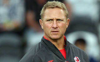 Gloucester appoint former Springbok Ackermann