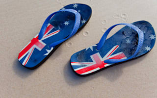 27 things  you didn't know about Australia