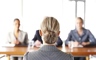What not to say in an interview