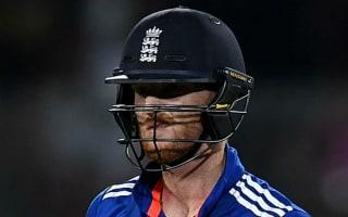 Pietersen slams ECB for cutting short Stokes' IPL stint
