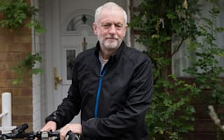 Jeremy Corbyn issues new unity plea ahead of expected victory in leadership poll
