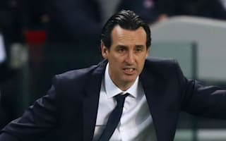 Win over Nancy tees up Barca clash - Emery