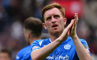 Scottish Premiership Review: Aberdeen held, Dundee United claim surprise win