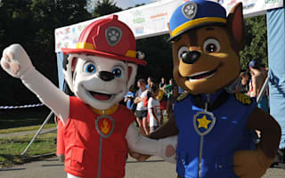 Paw Patrol scam hits Facebook users