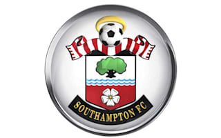 Southampton! What a great team to be part of!