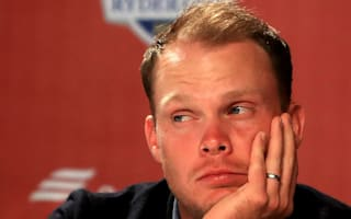Willett: My brother was right about American fans