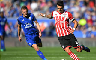 Fonte disappointed not to take all three points