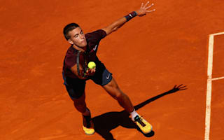 Coric and Kohlschreiber to contest Marrakech final