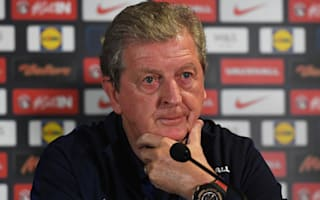 Hodgson praises scrapped cup replays