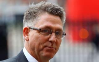 Anti-slavery commissioner calls for 'urgent' improvement of border vigilance