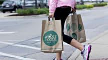 ¿Por qué Amazon ha comprado la cadena de supermercados Whole Foods?