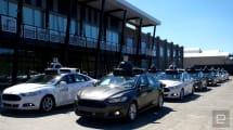 Freemium: reconozcámoslo, los coches autónomos serán siempre más seguros