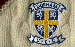 Durham relegated, lose Tests due to financial struggles