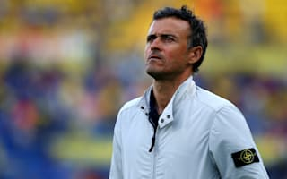 Luis Enrique not giving up: Real Madrid can still lose LaLiga