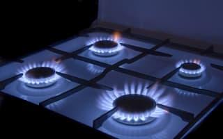 The hidden way to get a better energy deal