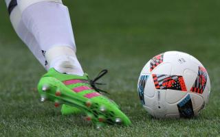 Enyimba 0 Zamalek 1: Morsi header ensures winning start