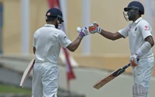 Ashwin lauds brilliant Kohli