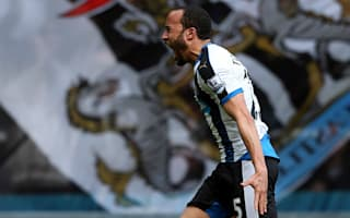 Townsend form gave him edge over Walcott