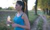 Kalorien-Burner: Diese Fitness-Übung kann euer Training revolutionieren