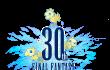 'Final Fantasy' cumple 30 añazos