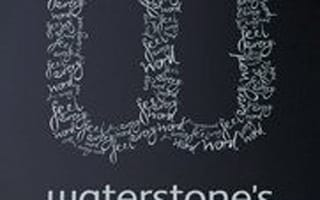 Waterstones ends iconic 3 for 2 deals