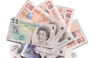 Four ways to get cashback