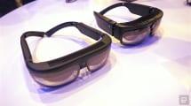 Qualcomm mete su Snapdragon 835 en unas gafas ODG de realidad 'mixta'