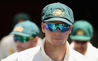 Australia to target Williamson - Smith
