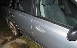 Woman who has keyed 1,000 cars can't be stopped, say police