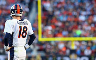 Manning accolades pour in from Denver and Indianapolis